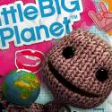 Att spela två stycken (eller fler) i LittleBigPlanet