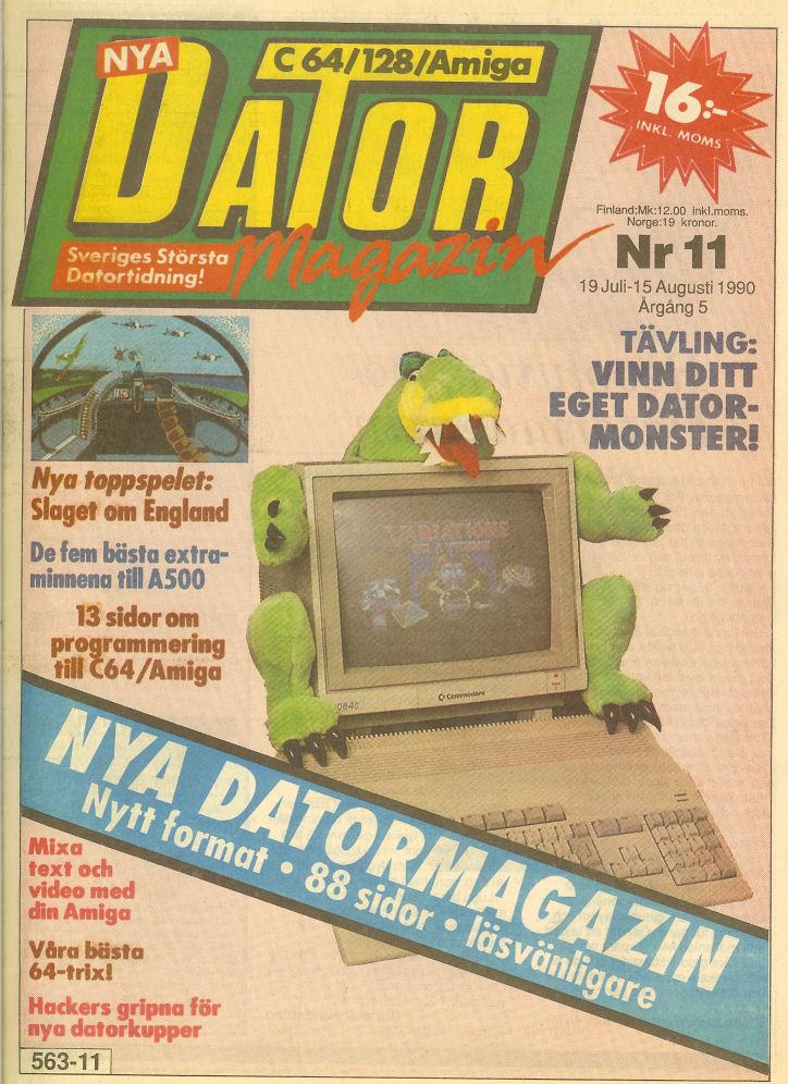 datormagazin_11_1990_1