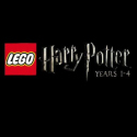 Recension: LEGO Harry Potter: Years 1-4
