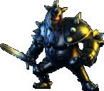 knight_trine