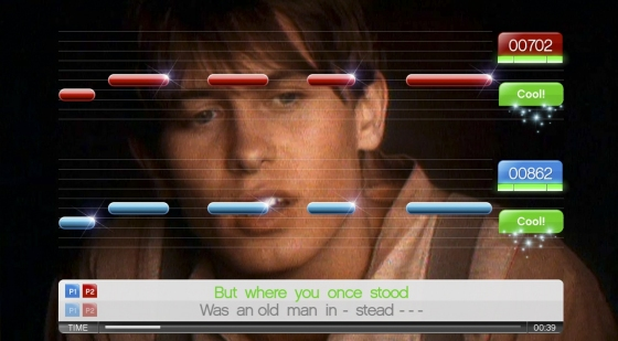 singstar_takethat