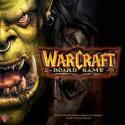 Våga bygga banor med Warcraft, brädspelet alltså