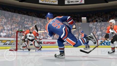 NHL_Slapshot_4