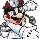Nintendo räddar dagen D