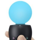 PlayStation Move &#8211; nnu inte fr barn?