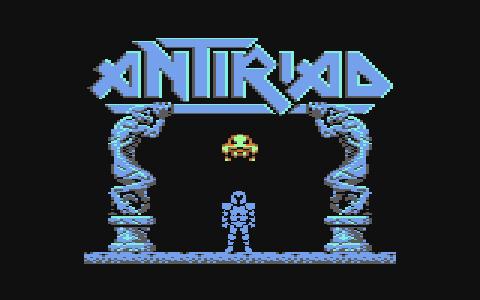 antiriad_1