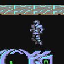Skön retromusik: Sacred Armour of Antiriad (1986)