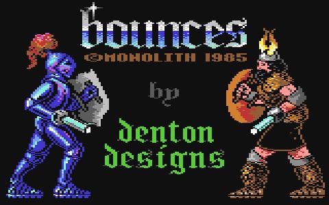 bounces_01