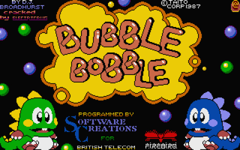 bubble_bobble_1
