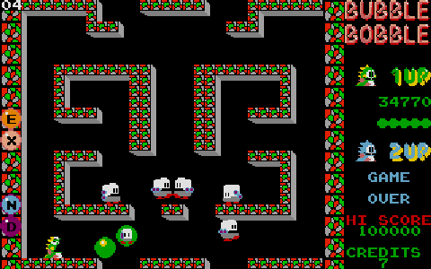 bubble_bobble_3