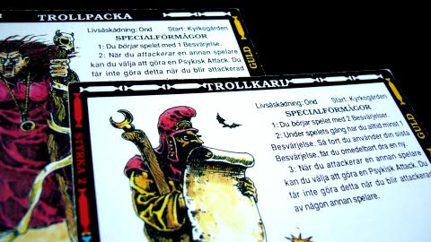 talisman_spelpappan_3