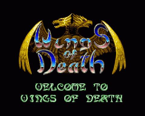 wings_of_death_1
