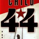 Bra spel för barn, vecka 44 2012