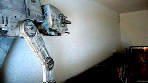 Battle_of_hoth_7