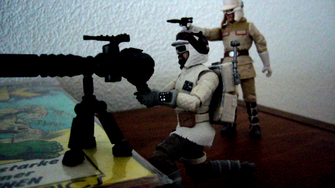 Battle_of_hoth_8