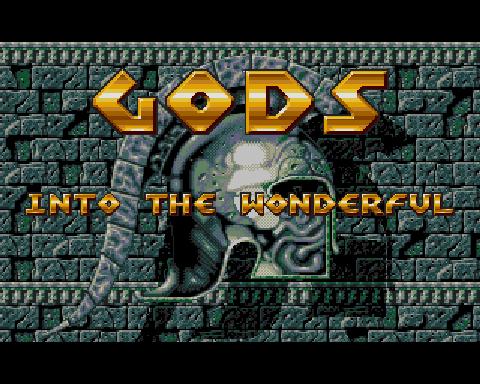 gods_1