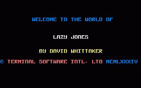 lazy_jones_1