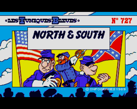 north_and_south_1