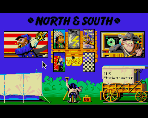 north_and_south_2