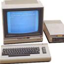 Datorn och killarna som startade allt