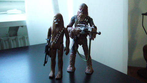 chewbaccas_3