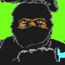 Skön retromusik: Ninja (1986)