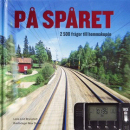 Spelpappan recenserar P Spret (boken, allts)