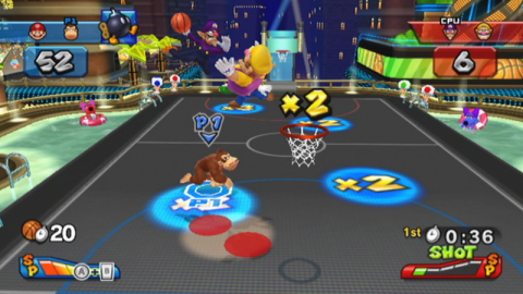 MarioSportsMix_BasketBall_playsportswithmario