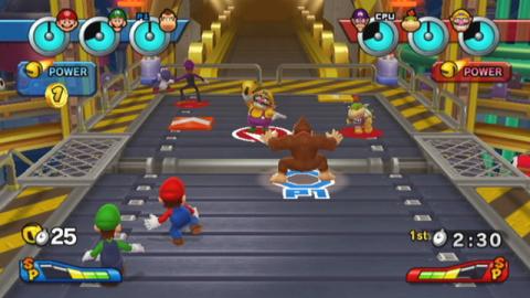 MarioSportsMix_DodgeBall_face_off