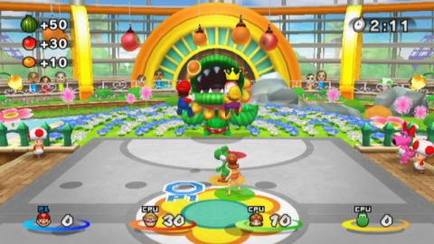 MarioSportsMix_VolleyBall_feed_petey