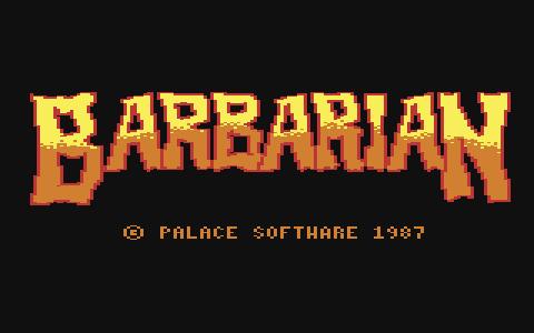 barbarian_1