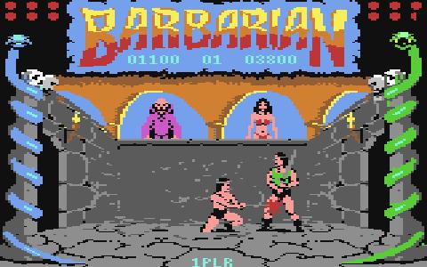 barbarian_4