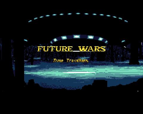 future_wars_1