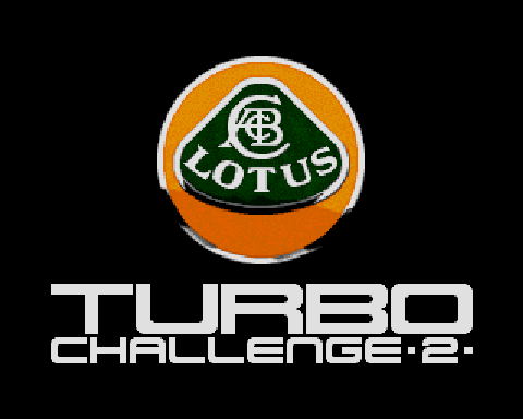 lotus_turbo_challenge_2_01