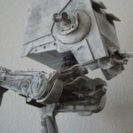 AT-ST_walker_1