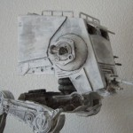 AT-ST_walker_2