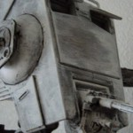 AT-ST_walker_3