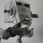 AT-ST_walker_4