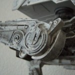 AT-ST_walker_5