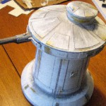 Turret_1