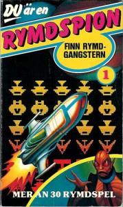 Varfor gora ett samre rymdspel