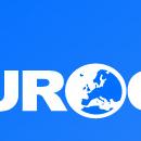Eurogamer.se fyller ett år