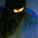 För 20 år sedan – Sveriges egen Amiga-mässa