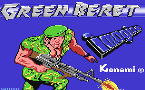 green_beret_1
