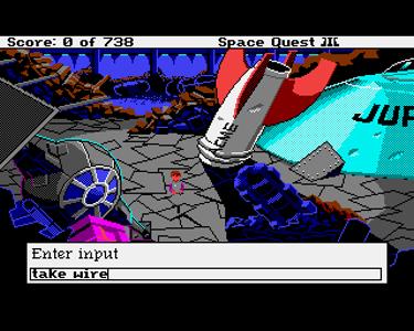 space_quest_iii_7