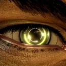 Hur långt har verkligheten till Deus Ex?