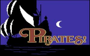 pirates_1