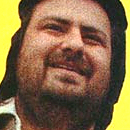 För 20 år sedan – Svullo skulle bli Commodores räddning