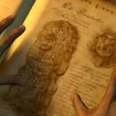 Historien möter spel – Uncharted: Drake's Fortune