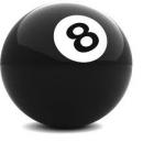 Bra spel för barn, vecka 8 2012